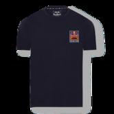 New! 2021 MotoGP Red Bull KTM Racing Team Mens Backprint T-Shirt Official Tee