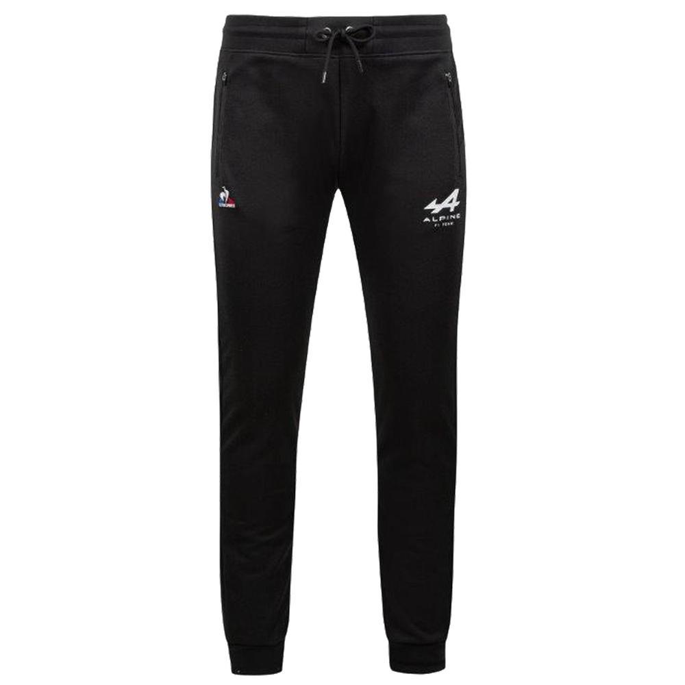New! 2021 Alpine F1 Team Joggers Sweat Pants Jogging Bottoms Official Fanwear