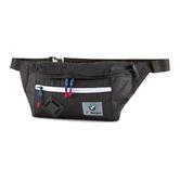 New! 2021 BMW M Motorsport Puma Waist Bag Black Official Racing Merchandise
