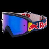 Red Bull SPECT MX Goggles Eyewear Motorcross MTB Bike Cycling Action Sports