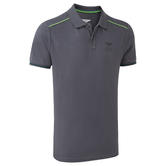 New! 2021 Bentley Motorsport GT3 Mens Travel Polo Shirt Casual Fanwear Official