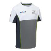 New! 2021 Bentley Motorsport GT3 Team Childrens T-Shirt Tee Boys Junior Age 3-14