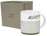 New! 2021 Bentley Motorsport GT3 Mug Home/Work/Office/Paddock Official Product