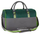 New! 2021 Bentley Motorsport Weekend Travel Bag Holdall Official Merchandise