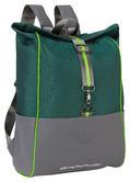 New! 2021 Bentley Motorsport GT3 Backpack Rucksack Travel Bag in Team Colours