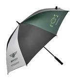 New! 2021 Bentley Motorsport GT3 Team Umbrella Large Golf Size Official Product