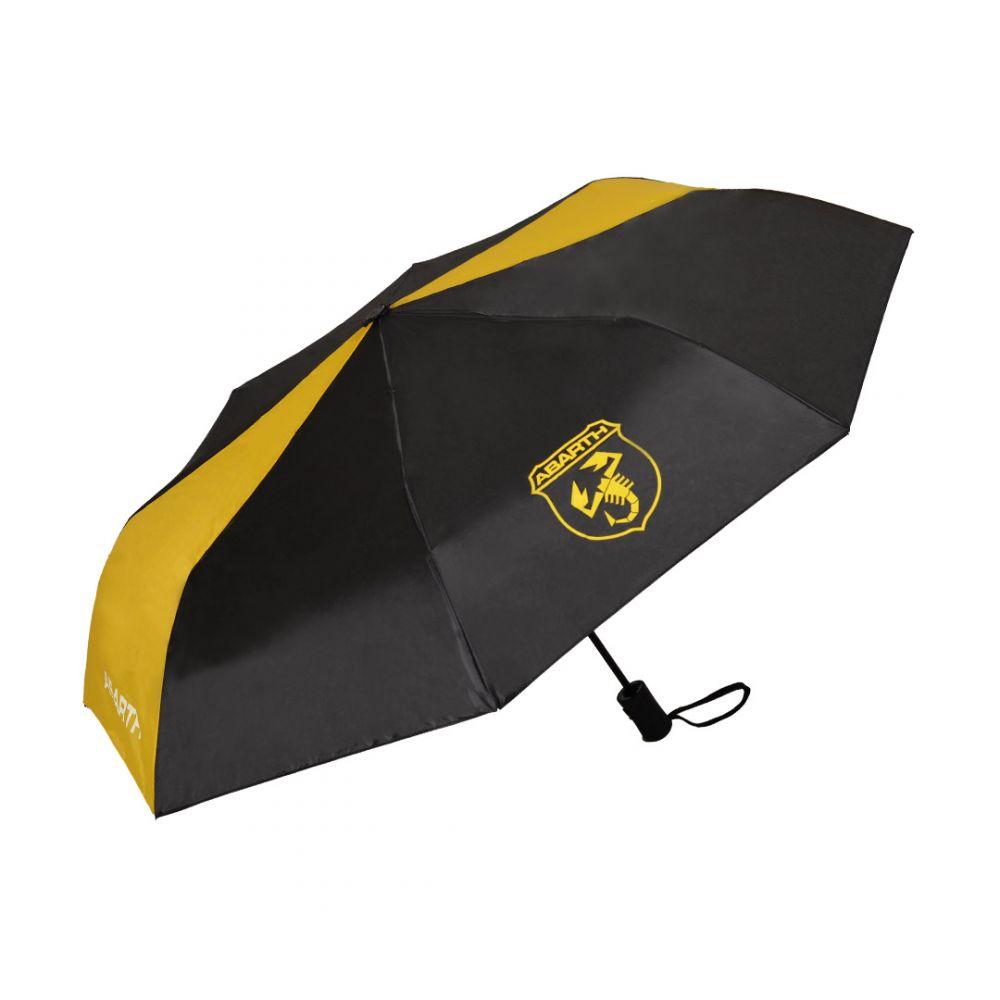 2021 Abarth Corse Umbrella Official Merchandise