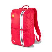 New! 2021 Scuderia Ferrari F1 Team Backpack Bag Rucksack Official Merchandise