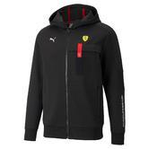 New! 2021 Scuderia Ferrari F1 Race Mens Hoodie Hoody Jacket by PUMA