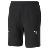 New! 2021 Mercedes AMG F1 Mens Sweatshorts Gym Shorts OFFICIAL PUMA COLLECTION