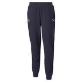 New! 2021 Red Bull Racing F1 Mens Sweatpants Joggers Pants Official Merchandise
