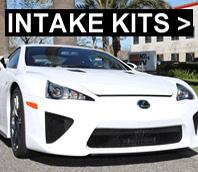 Intake Kits