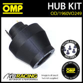 OMP STEERING WHEEL HUB BOSS KIT for VOLVO 940 ALL 90-  [OD/1960VO249]