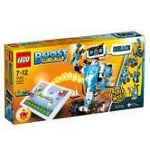 17101 LEGO BOOST Creative Box BOOST