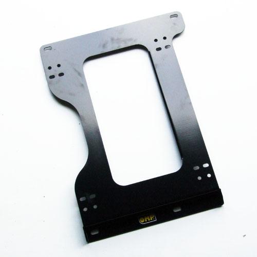 HC/742/S OMP L/H SEAT MOUNT SUBFRAME RENAULT MEGANE MK1 2.0 16v 96-03 [LEFT]