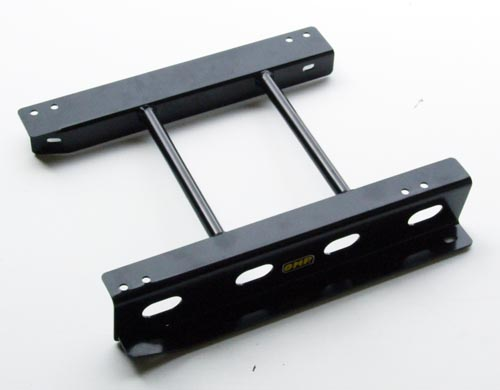 HC/778/D OMP R/H SEAT MOUNT SUBFRAME FORD SIERRA RS COSWORTH ALL [RIGHT SIDE]