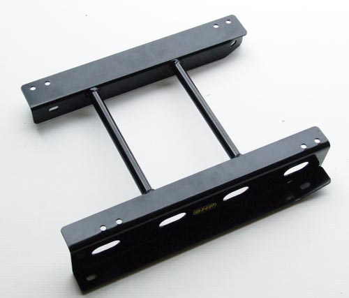 HC/778/S OMP L/H SEAT MOUNT SUBFRAME FORD SIERRA RS COSWORTH ALL [LEFT SIDE]
