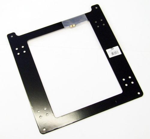 HC/812/S OMP L/H SEAT MOUNT SUBFRAME SMART SMART CAR / FORTWO ALL [LEFT SIDE]