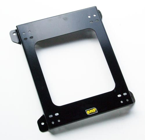 HC/859D OMP R/H SEAT MOUNT SUBFRAME PORSCHE 911 CARRERA 97- [RIGHT SIDE]