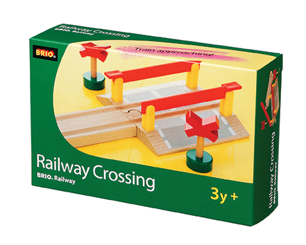 BRIO-Railway-Train-Accessories-Full-Range-of-Wooden-Toys-1yrs-Toddler-Children thumbnail 6