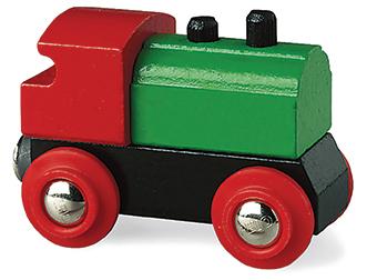 BRIO-Railway-Rolling-Stock-Full-Range-of-Wooden-Train-Rolling-Stock-Children-1yr thumbnail 22