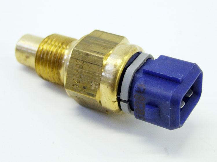 Peugeot 106 Engine Temperature Sensor 2 Pin Type Xsi Gti