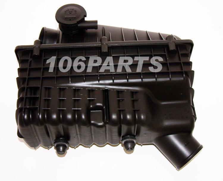 Peugeot 106 Gti 1 6 16v S16 Air Box Amp Air Filter New