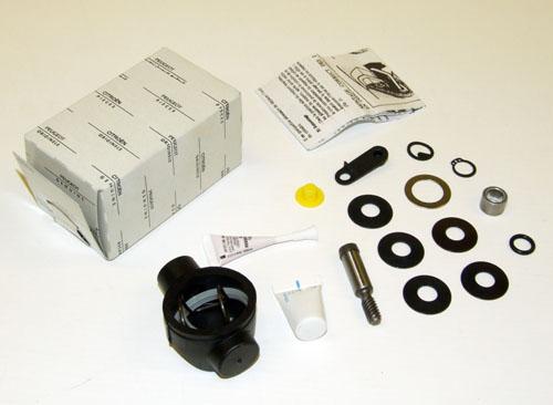 Peugeot 106 Gti Rallye S16 Rear Brake Disc Handbrake Repair Kit Genuine Part Brake Fittings