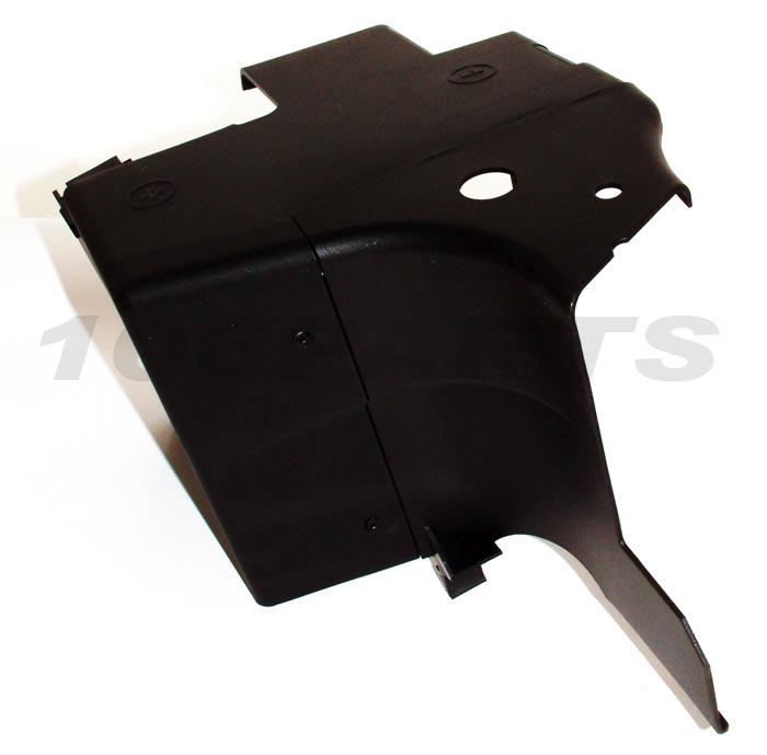 peugeot 106 battery plastic cover 106 xsi rallye new genuine peugeot part battery peugeot. Black Bedroom Furniture Sets. Home Design Ideas