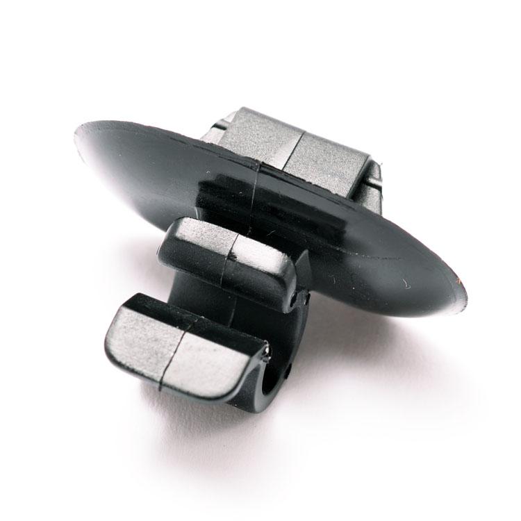 ... Peugeot 106 Bonnet Prop Clip all 106 inc XSi RALLYE - New Genuine  Peugeot Part Thumbnail ... 214248f5074