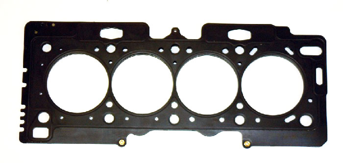 Peugeot 106 1.6 GTi S16 16v Multi-Layered Metal Head Gasket - Genuine Peugeot