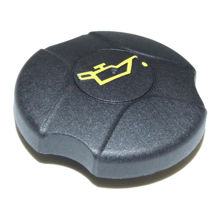 Peugeot 106 Oil Filler Cap for 1.0 1.1 1.4 1.6 8v inc XSi Rallye - Genuine Part