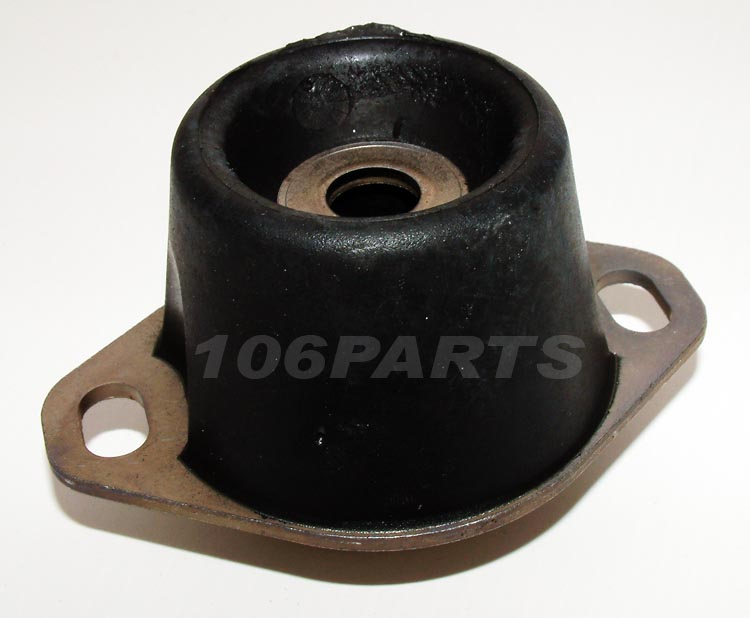 Peugeot 106 L/H Engine Mount 106 GTi RALLYE S16 - New Genuine Peugeot Part