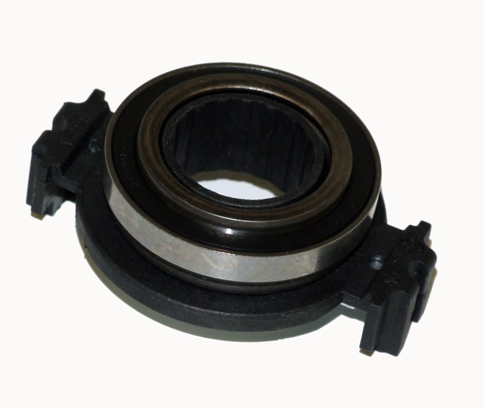 DISCONTINUED NLA Peugeot 106 Release Bearing (18.5) for 200mm Clutch 1.6 RALLYE GTi VTS S16 - New