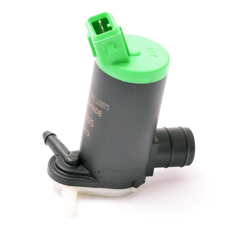 Peugeot 106 Windscreen Washer Pump (EARLY TYPE) XS XSi XT RALLYE GTi QUIKSILVER