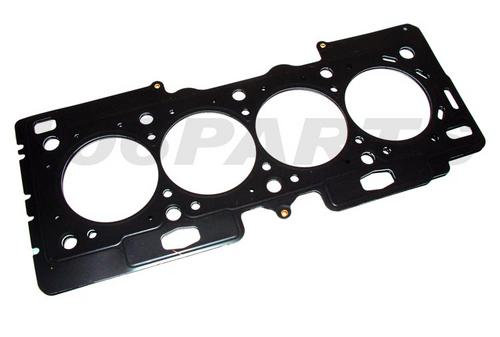 Peugeot 106 1.6 Rallye 96-98 Multi-Layered Metal Head Gasket - Genuine Peugeot