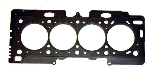 Peugeot 106 1.6 GTi S16 16v Multi-Layered Metal Head Gasket - Genuine Peugeot Thumbnail 1