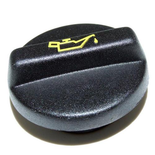Peugeot 106 Oil Filler Cap for 106 GTi 16v S16 & Saxo VTS - New Genuine Peugeot Thumbnail 1