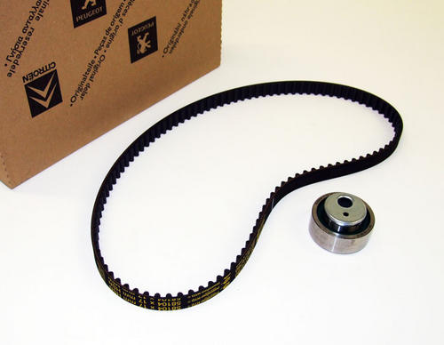 Peugeot 106 Timing Belt Kit Peugeot 106 1.0 1.1 8v - New Genuine Peugeot Part