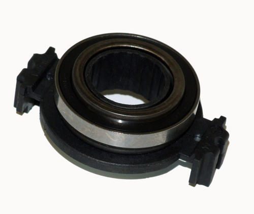 DISCONTINUED NLA Peugeot 106 Release Bearing (18.5) for 200mm Clutch 1.6 RALLYE GTi VTS S16 - New Thumbnail 1