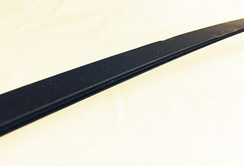 Peugeot 106 Roof Panel Side Strip XS XSi RALLYE GTi QUIKSILVER - Genuine Peugeot Thumbnail 1