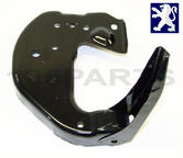 DISCONTINUED Peugeot 106 L/H Lower Bearing Bracket for all 106 models XS XSi RALLYE GTi - New