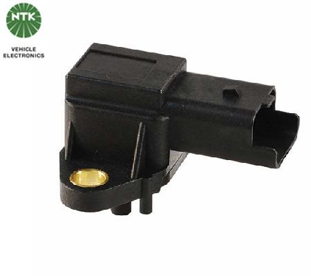 NGK NTK MAP SENSOR 90037 Manifold Absolute Pressure Sensor EPBMPN3-V001Z