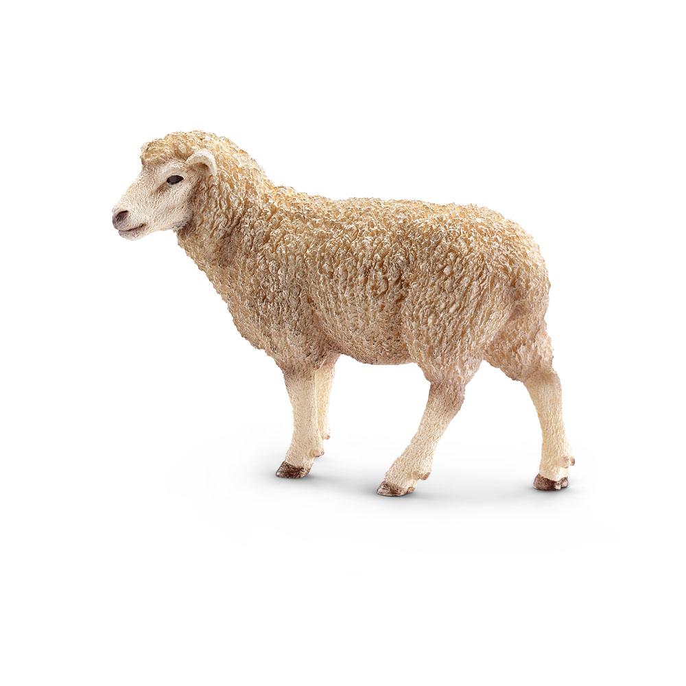 Plot Summary of Animal Farm by George Orwell