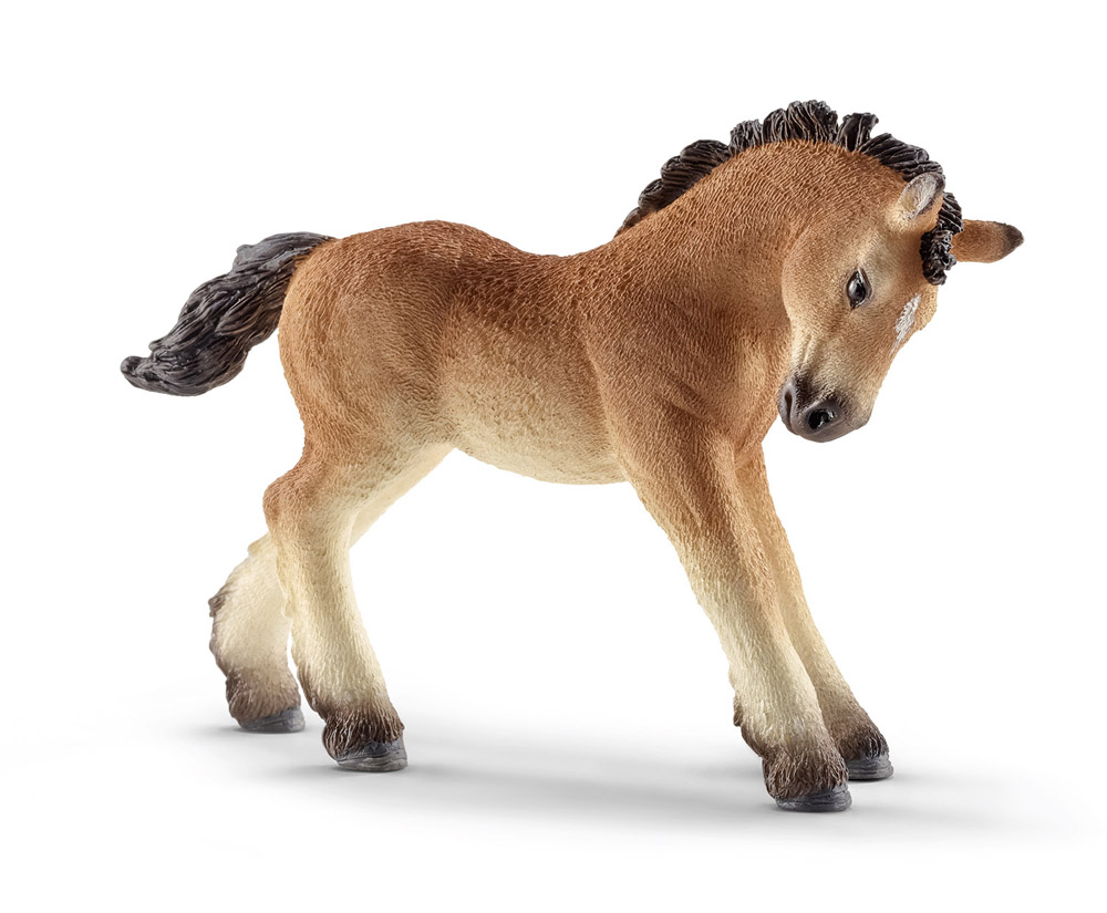 Toys For Ponies : New schleich range of horses ponies figures farmyard