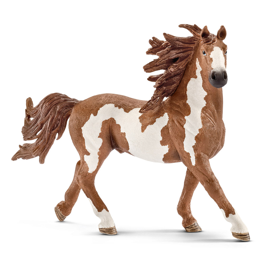 Toy Of Horses : New schleich range of horses ponies figures farmyard