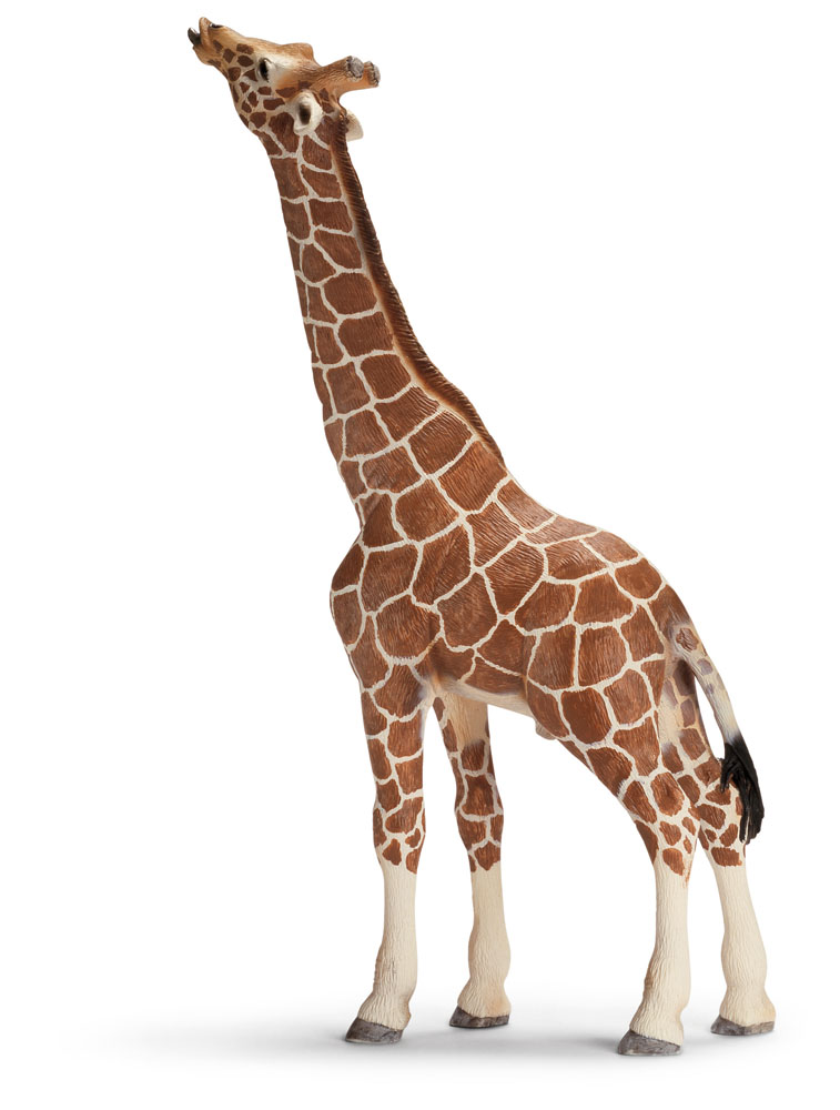 schleich world of nature africa accessories animal toys figures figurines ebay. Black Bedroom Furniture Sets. Home Design Ideas