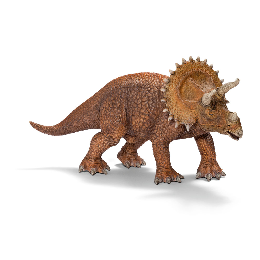 Dinosaur Christmas Decoration