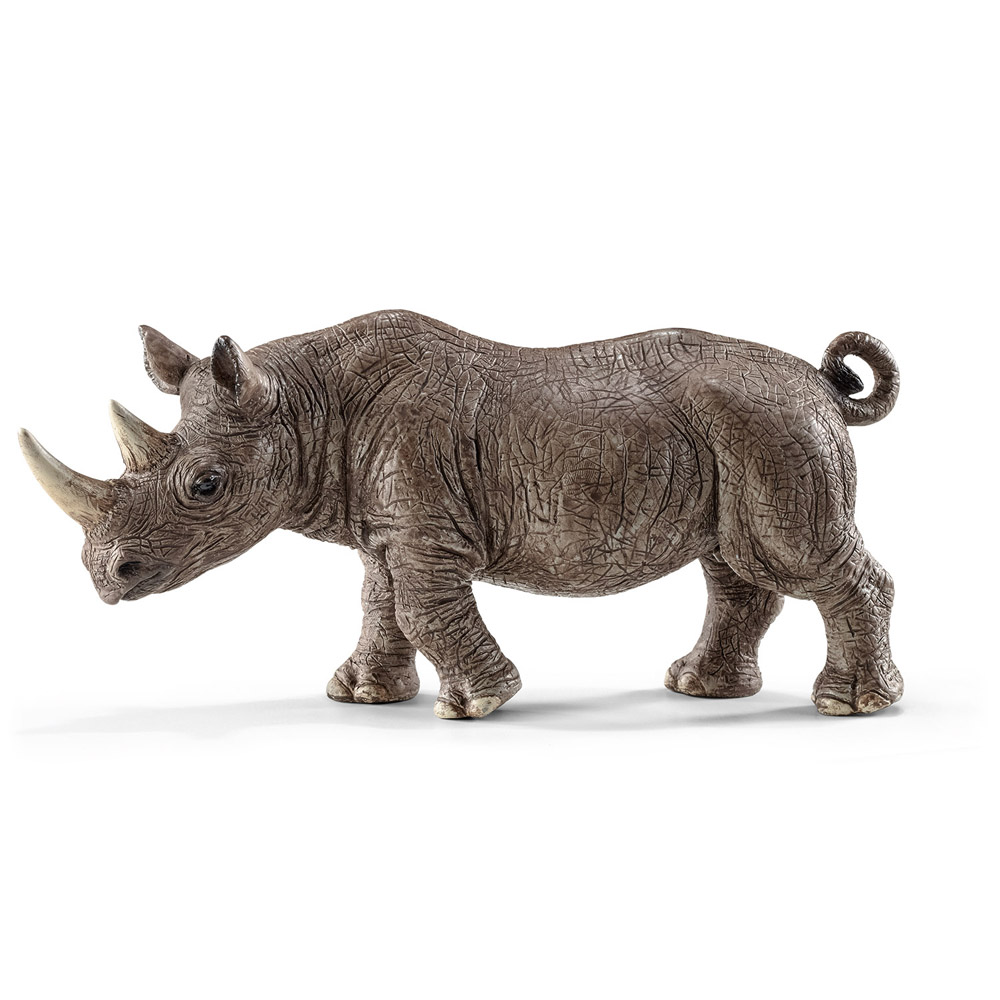 Toys From Africa : Schleich world of nature africa accessories animal toys