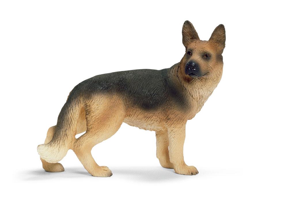 Dogs Figurines Uk